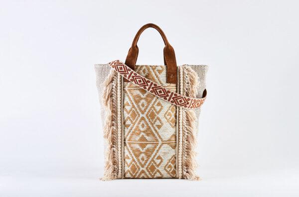 Shopper-Gipsy-G03-viamailbag
