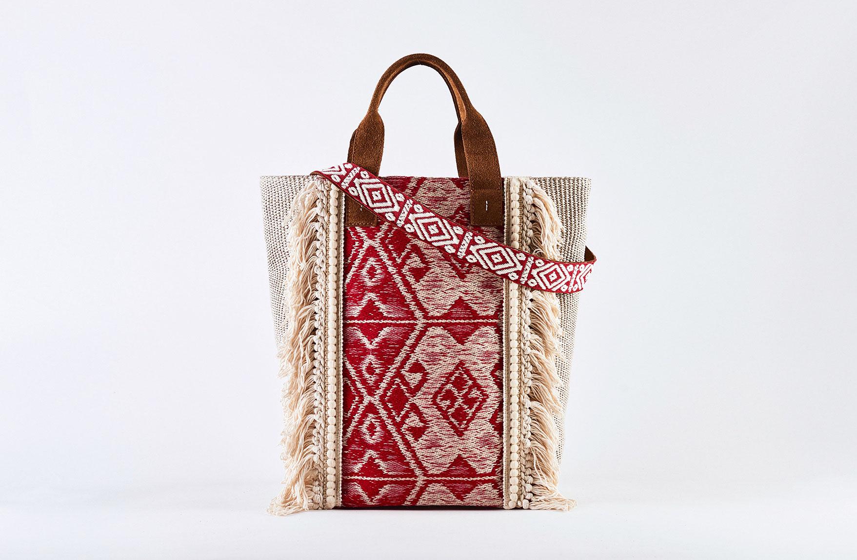 Shopper-Gipsy-G04-viamailbag