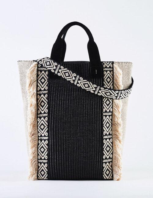 Shopper-Rafia-A01-viamailbag