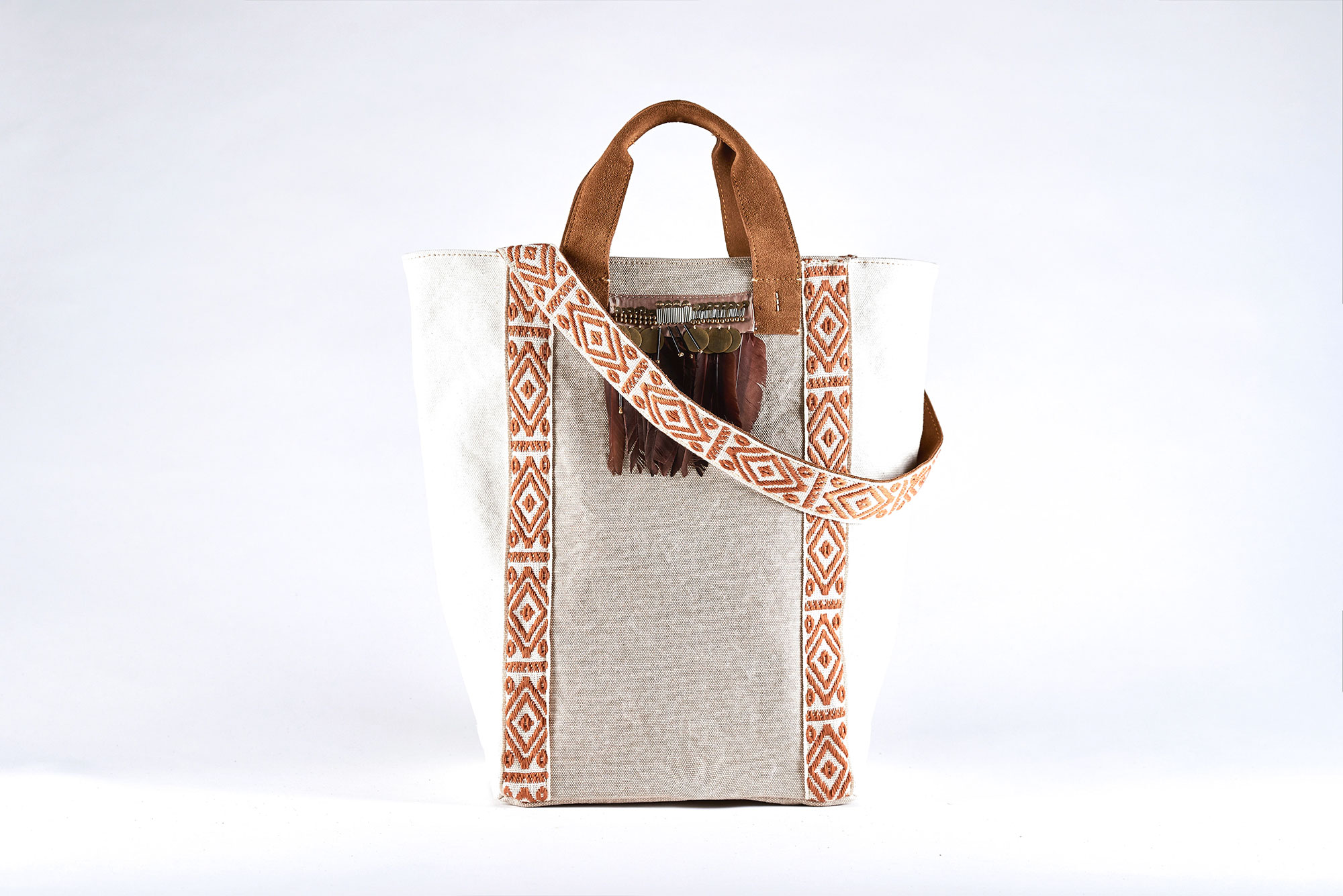 Shopper-Urban-F02-viamailbag