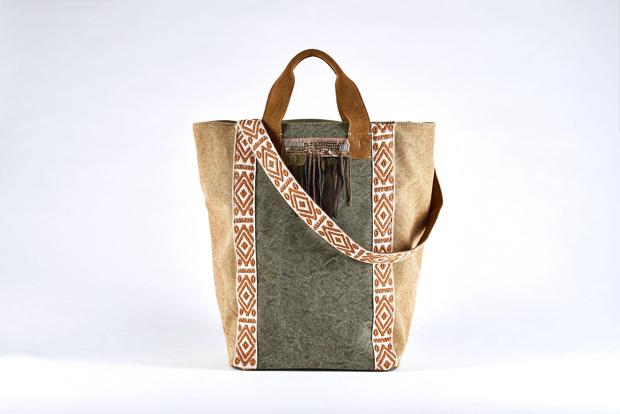 Shopper-Urban-F07-viamailbag