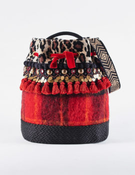 viamailbag-basket-wool-b01