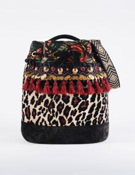 viamailbag-basket-wool-b03