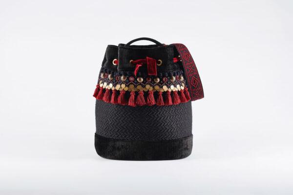 viamailbag-basket-wool-b06