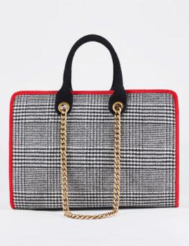 viamailbag-bazar-city-a03