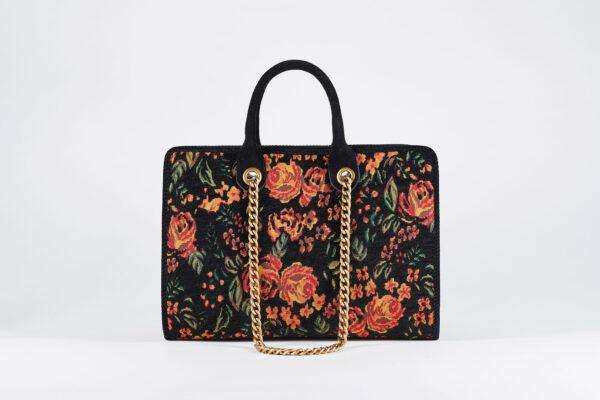 viamailbag-bazar-city-a05
