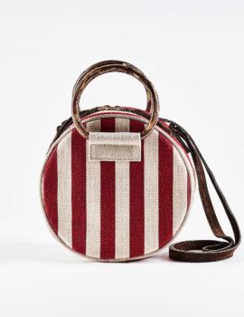 viamailbag-bali-stripe-S02