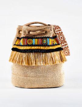 viamailbag-basket-gipsy-G01