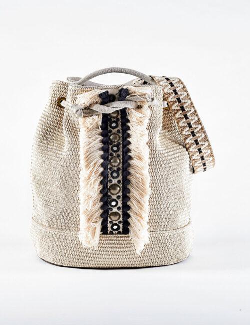 viamailbag-basket-gipsy-G02
