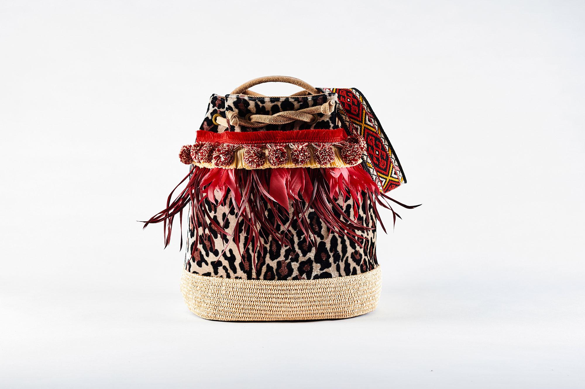 viamailbag-basket-leo-A01