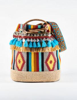 viamailbag-basket-tribe-T01