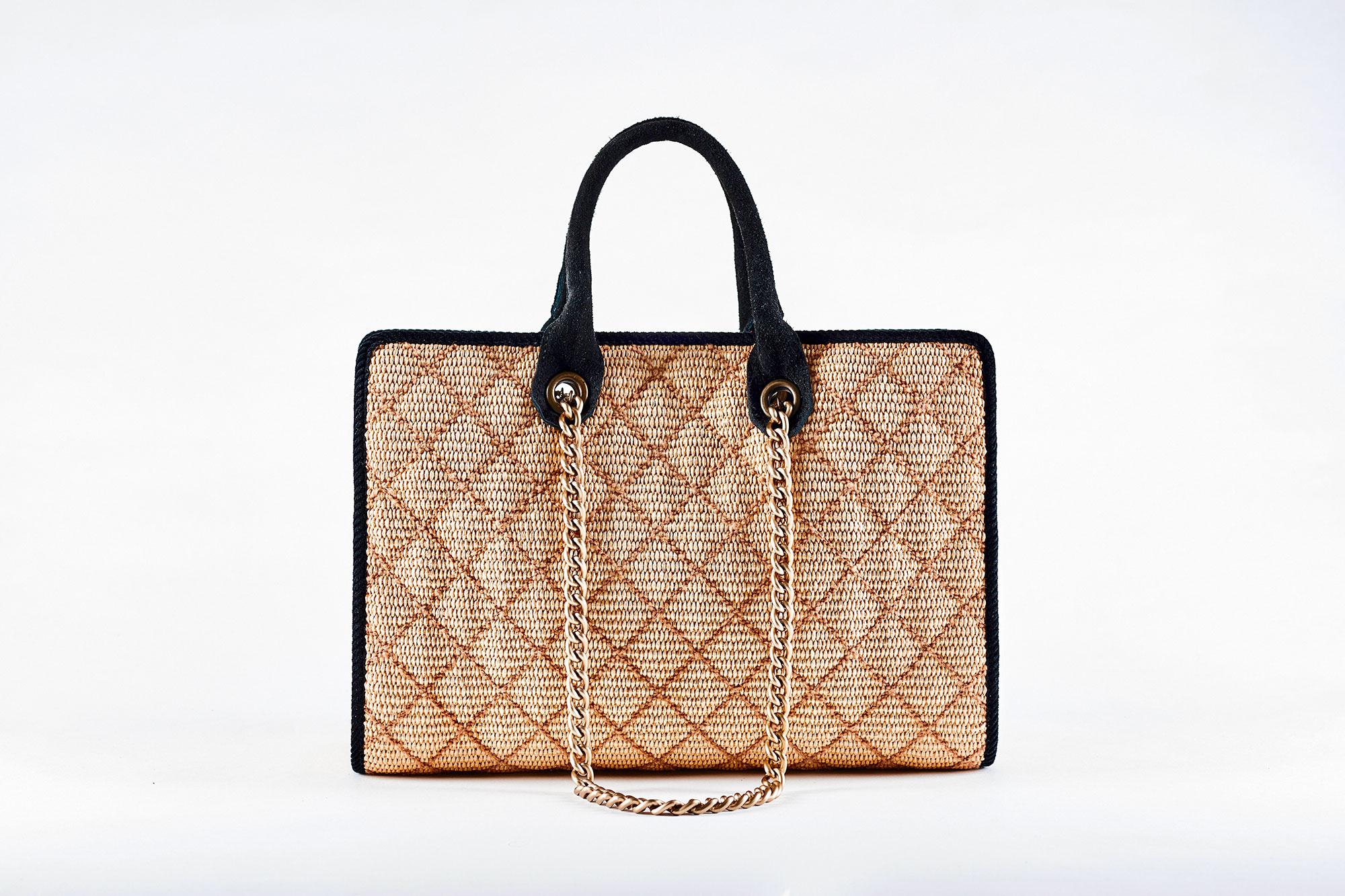 viamailbag-bazar-double-D02