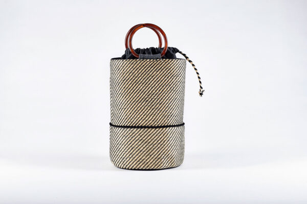 viamailbag-bonsai-tweed-T03