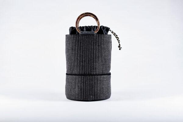 viamailbag-bonsai-unit-C01