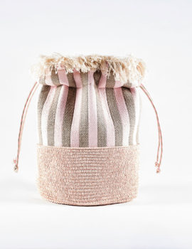 viamailbag-bouquet-stripe-S04