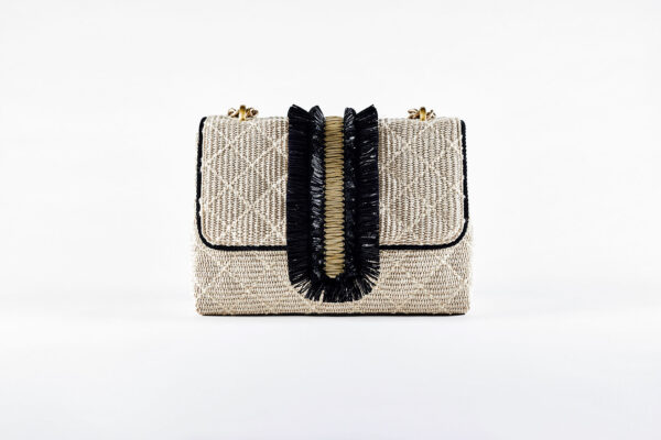 viamailbag-drop-double-D03