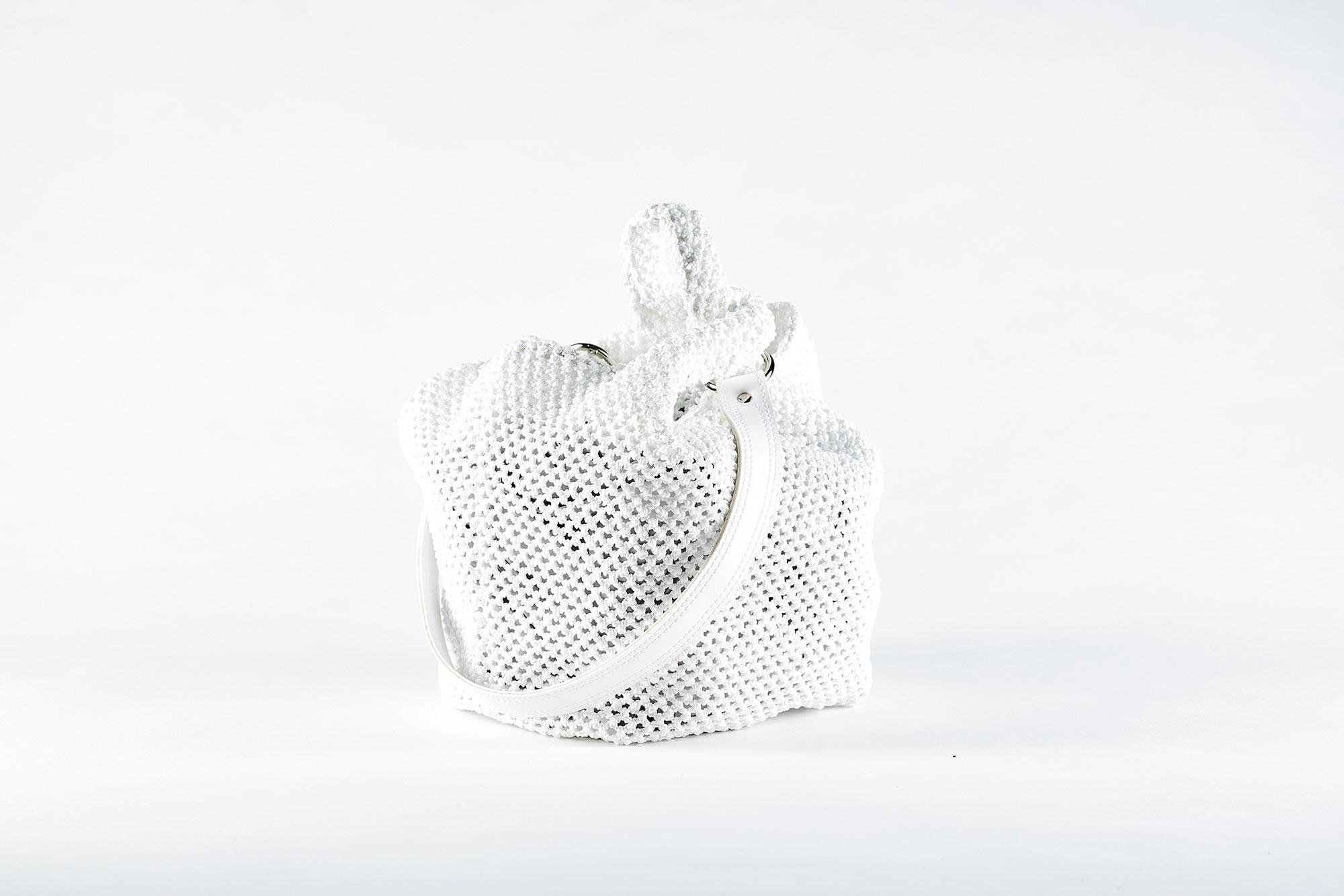 viamailbag-posh-net-N02