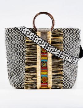 viamailbag-tenerife-yuta-Y01