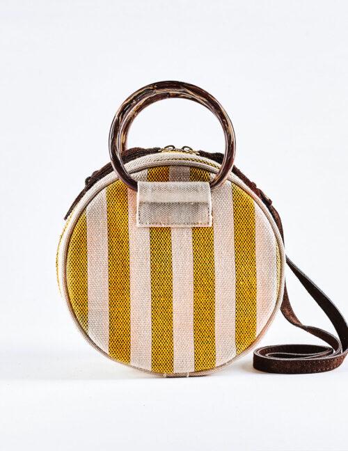 viamailbag-bali-stripe-S03