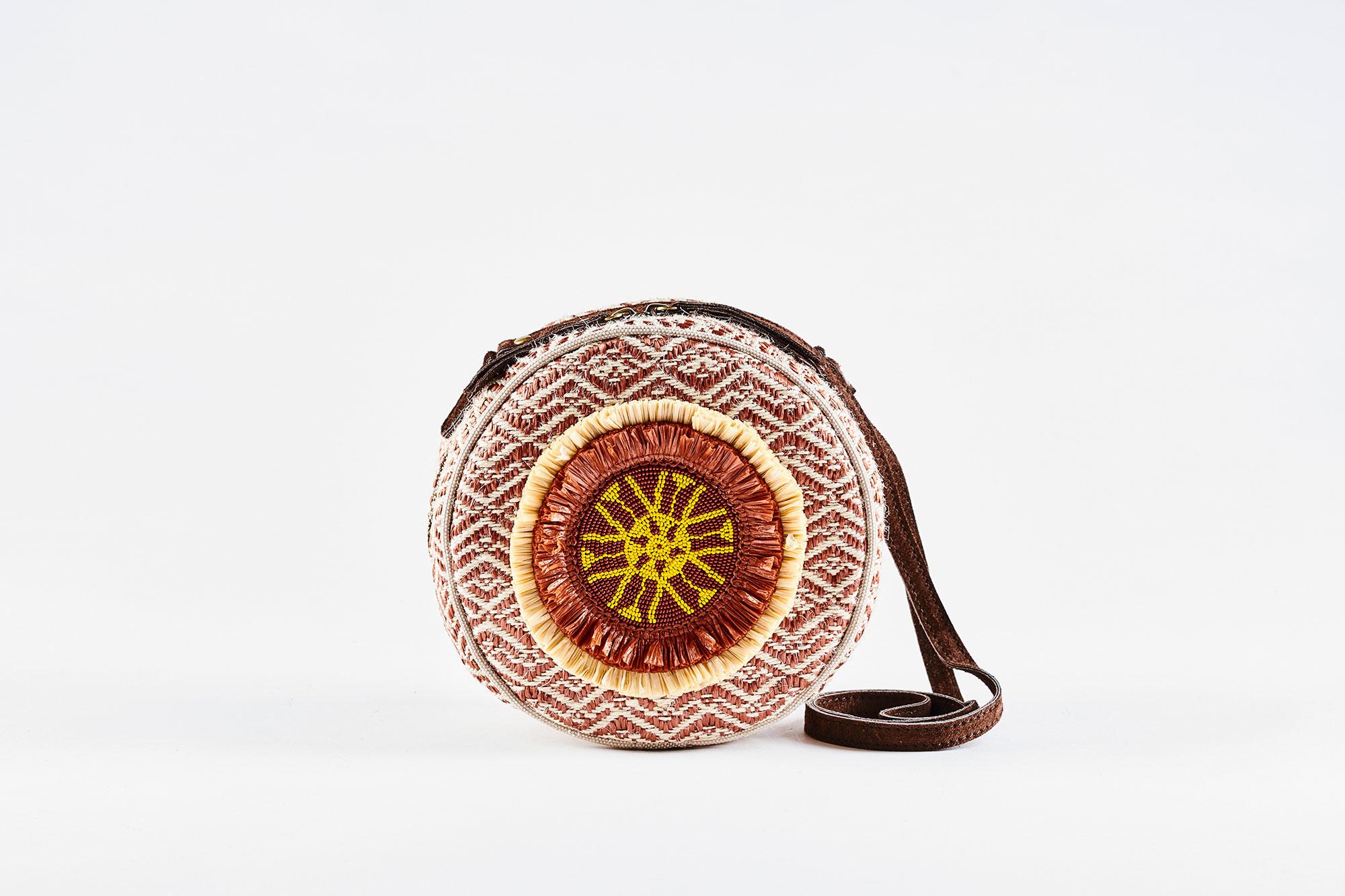 viamailbag-bali-yuta-Y02