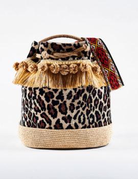 viamailbag-basket-leo-A02