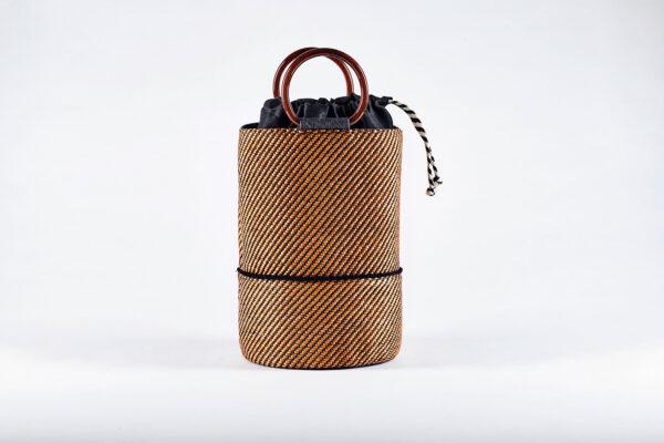 viamailbag-bonsai-tweed-T01