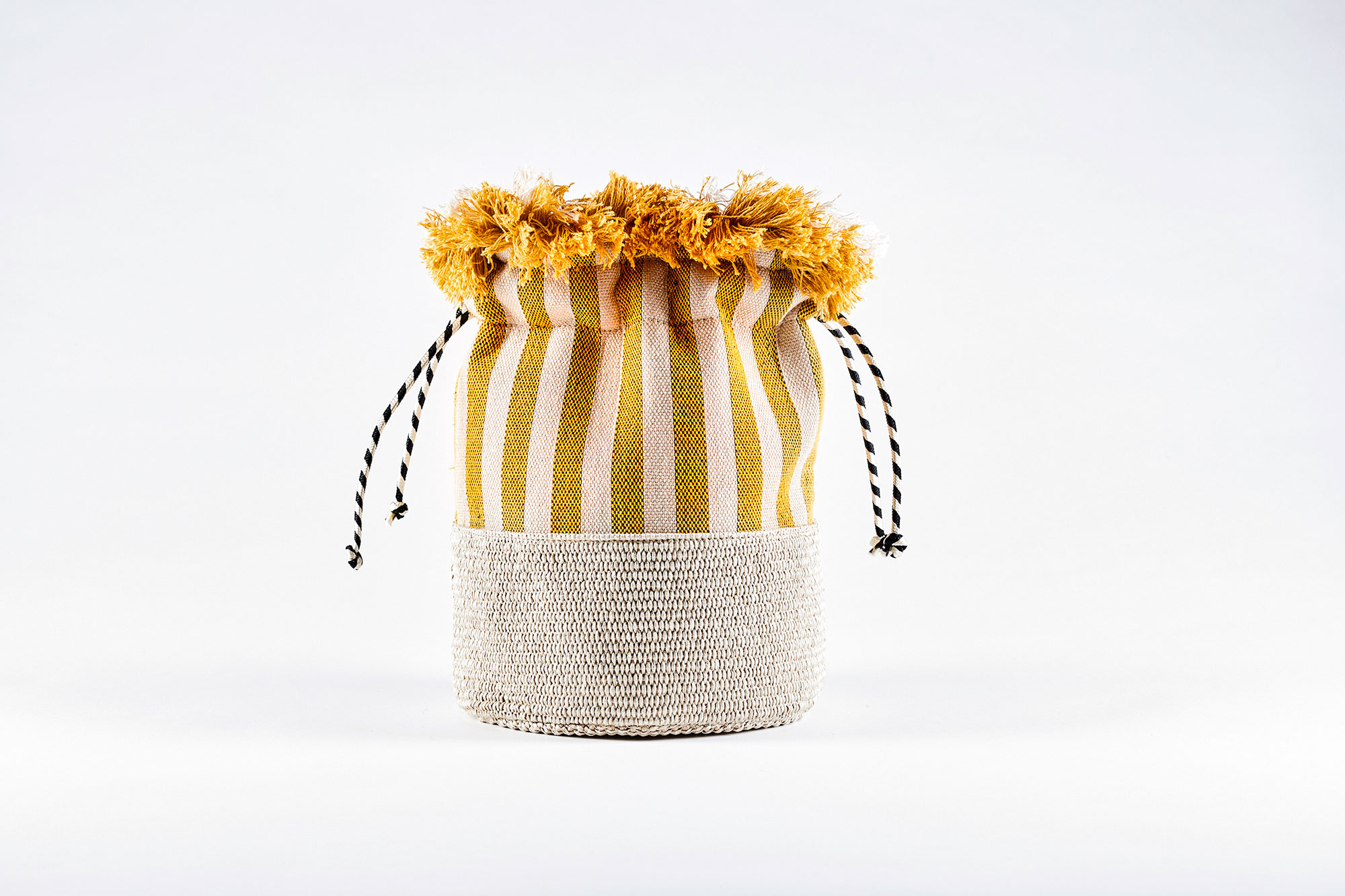 viamailbag-bouquet-stripe-S03