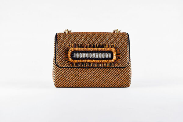 viamailbag-drop-stone-J01