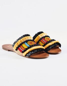 Sandal-Gipsy-01