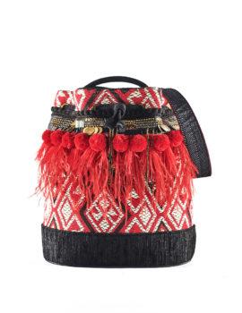 viamailbag-basket-gipsy-A02