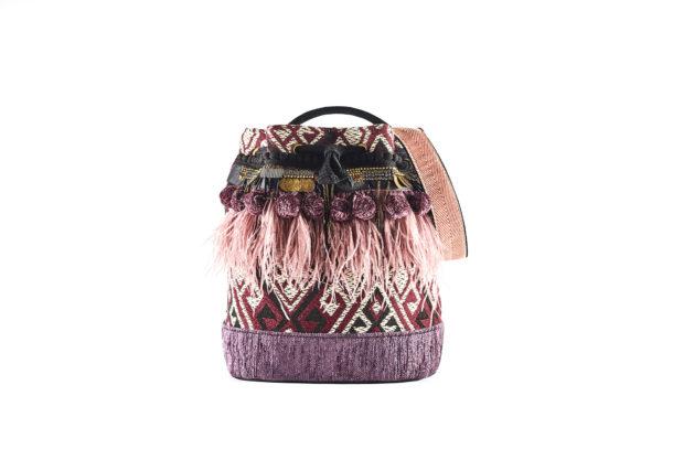 viamailbag-basket-gipsy-A03