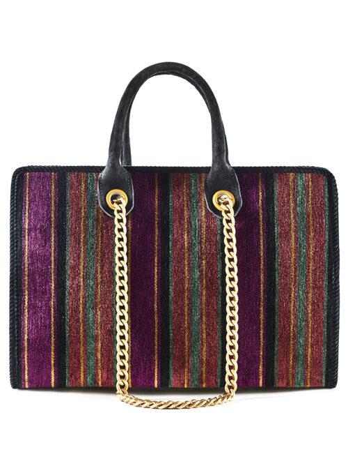viamailbag-bazar-velvet-S01