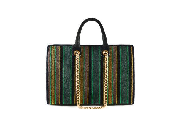viamailbag-bazar-velvet-S02