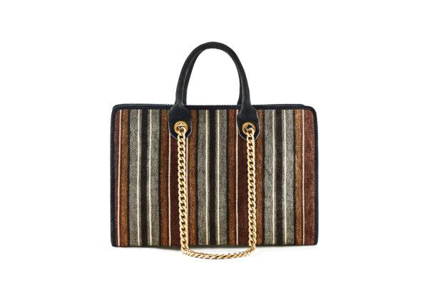 viamailbag-bazar-velvet-S03