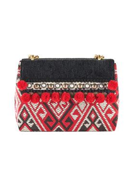 viamailbag-drop-gipsy-A02