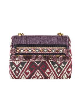viamailbag-drop-gipsy-A03