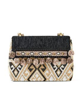 viamailbag-drop-gipsy-G04