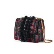 viamailbag-drop-wool-W03