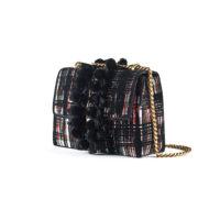 viamailbag-drop-wool-W04