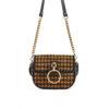viamailbag-patty-fancy-F01