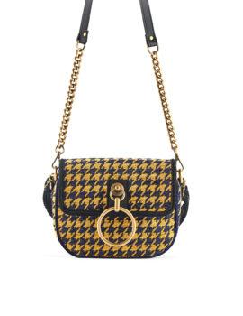 viamailbag-patty-fancy-F02
