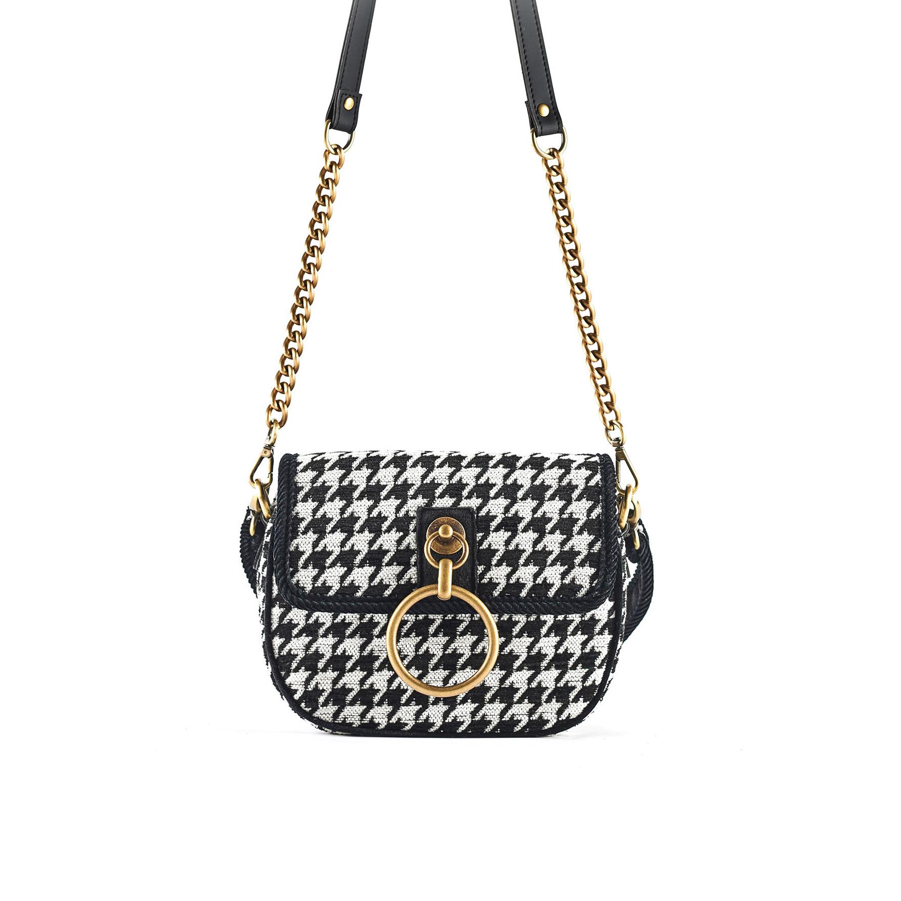 viamailbag-patty-fancy-F03