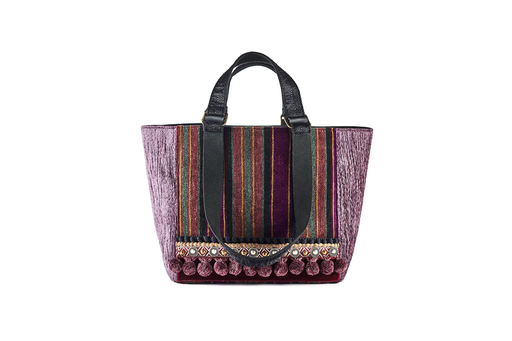 viamailbag-shopping-velvet-S01