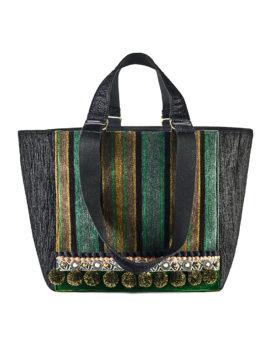 viamailbag-shopping-velvet-S02