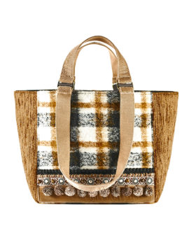 viamailbag-shopping-wool-W01