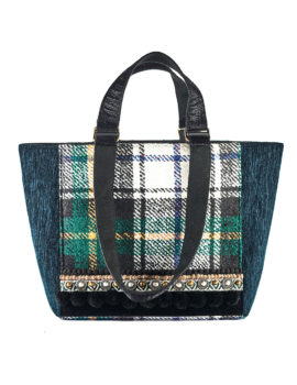 viamailbag-shopping-wool-W02