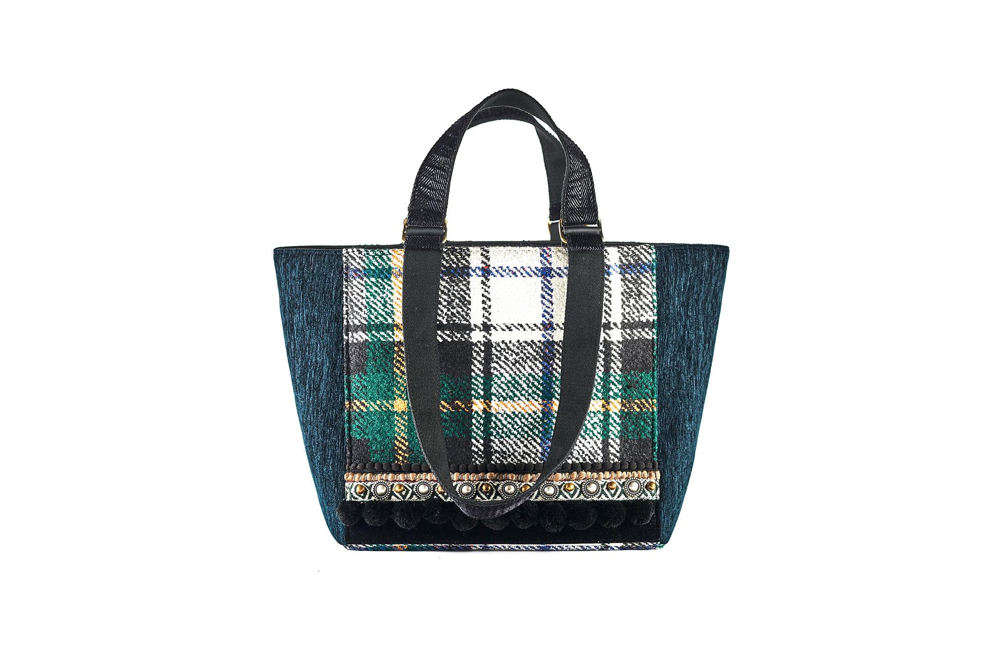 viamailbag-shopping-wool-W02