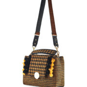 viamailbag-vogue-fancy-F01