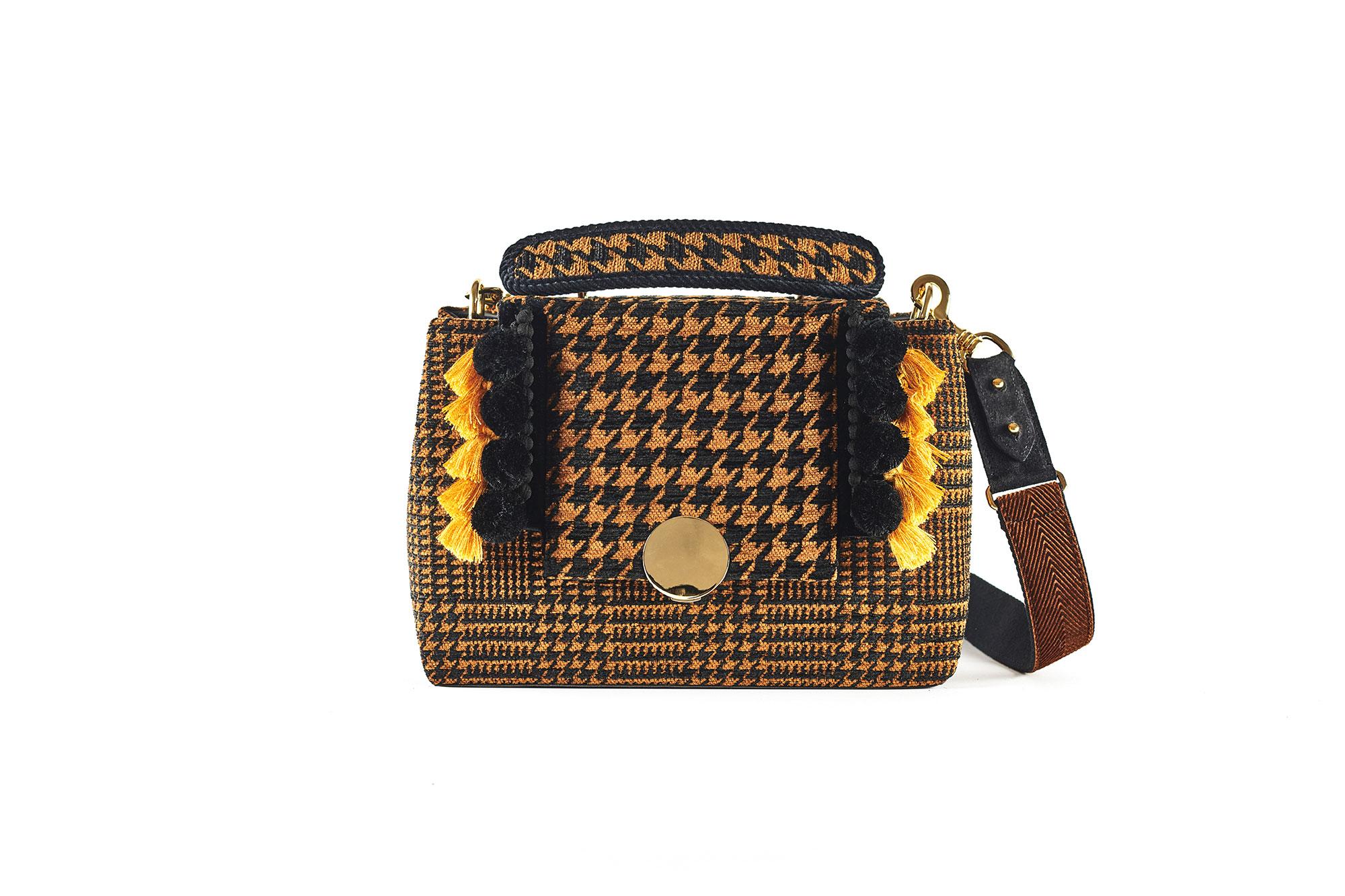 viamailbag-vogue-fancy-F01