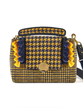 viamailbag-vogue-fancy-F02